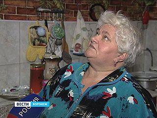 Жители общежития на Депутатской каждый день и ночь рискуют жизнью