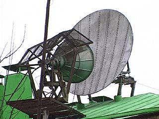 Жители Воронежа и области могут остаться без телевидения
