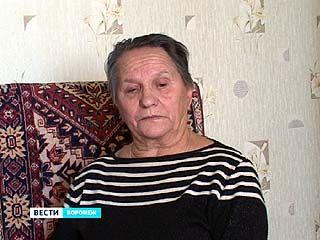 Жительница Воронежа узнала, что в долгах перед пенсионным фондом