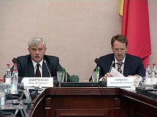 ЖКХ России, возможно, будут модернизировать иностранные компании