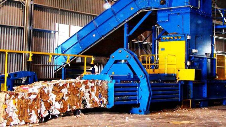 После замечаний воронежской ФАС вновь объявили торги на создание мусоросортировочного завода