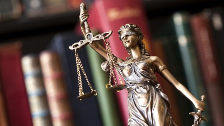 Суды присяжных. Как будет работать народное правосудие в Воронежской области