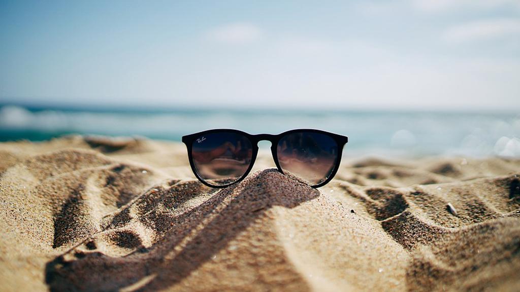 Лайфхак от офтальмолога: как подобрать солнцезащитные очки