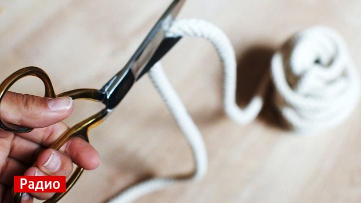«Простые вещи»: незавершённые ситуации и гештальт-терапия