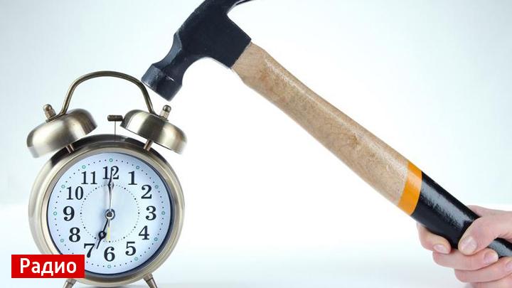 Воронежские филологи рассказали о значении фразеологизма «битый час»