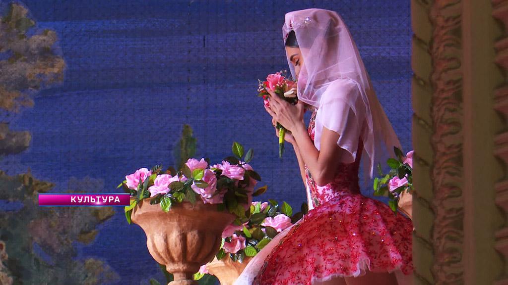 Премьера большого балета, возрождённый музей Есенина и перформанс Аллы Решетниковой