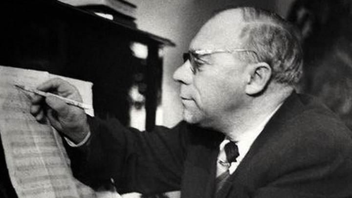3 июня 1905 года родился Константин Массалитинов