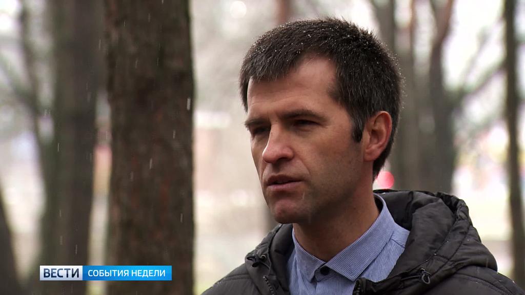 Создатель «Воронежской экотропы» о последствиях строительства дороги через Нагорную дубраву