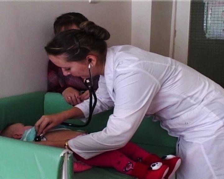 Программа «Земский доктор» в Воронежской области свёрнута не будет