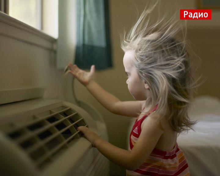 ЖКХ-ликбез: Как воронежцы совмещают «бабье лето» и отопительный сезон