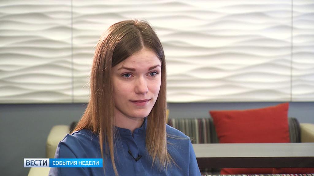 Воронежский волонтёр рассказала о реабилитации женщин, оказавшихся без денег и профессии