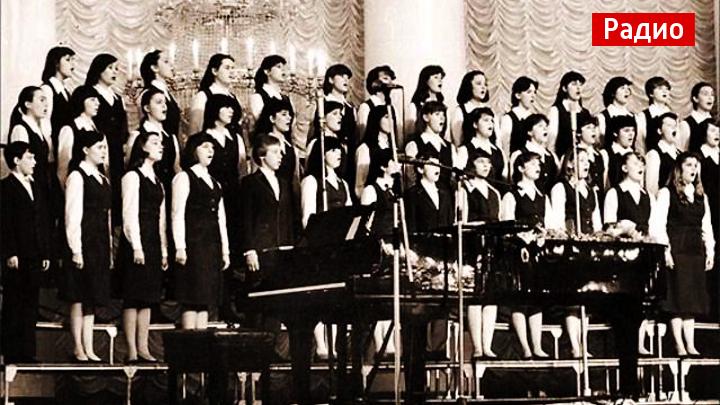 Песне «У дороги чибис» в этом году исполняется 70 лет