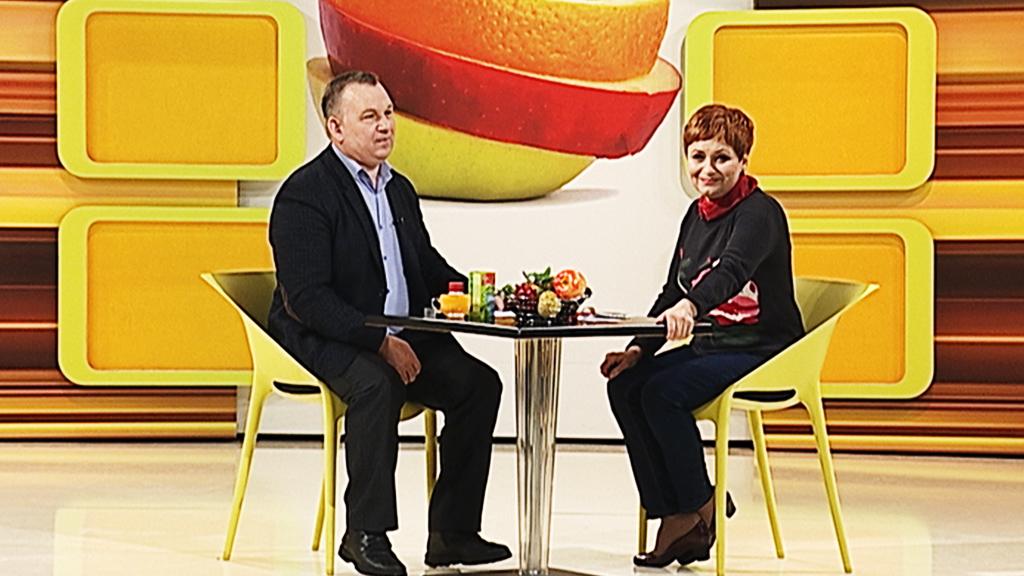 Актуальные советы от воронежского агронома Ивана Бабина