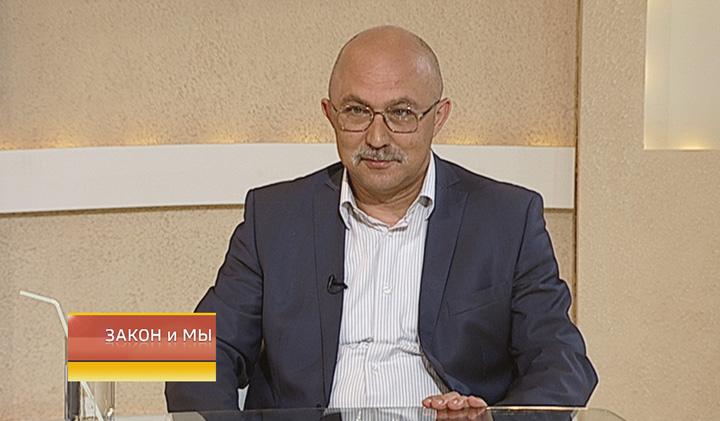 «Адвокаты – гражданам». Воронежцы смогут получить бесплатную юридическую помощь