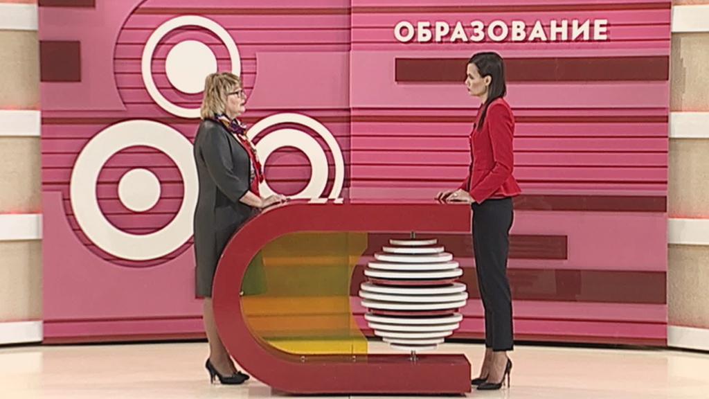 Воронежский психолог рассказала о причинах агрессии среди школьников