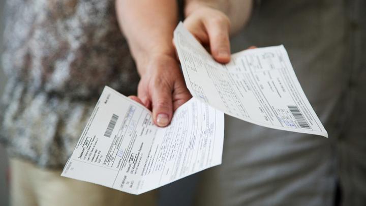 Эксперт воронежской общественной организации рассказала об изменениях в Жилищном кодексе