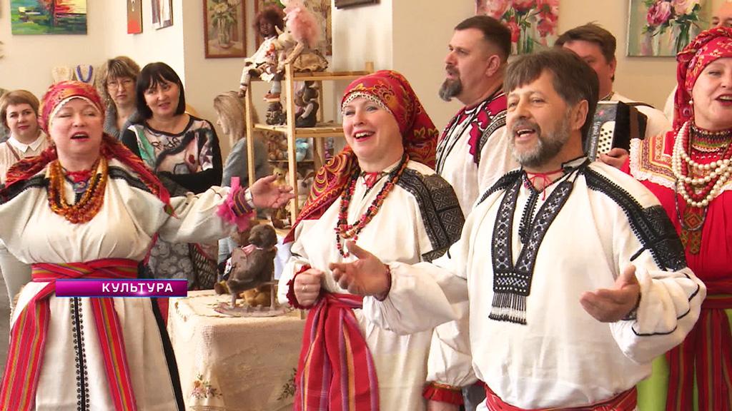 Как в Воронеже отмечают старые добрые и новые полюбившиеся праздники