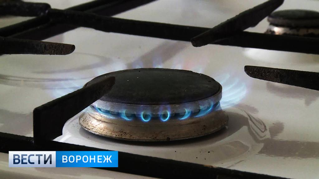 Воронежских собственников квартир с газом обяжут пройти инструктаж