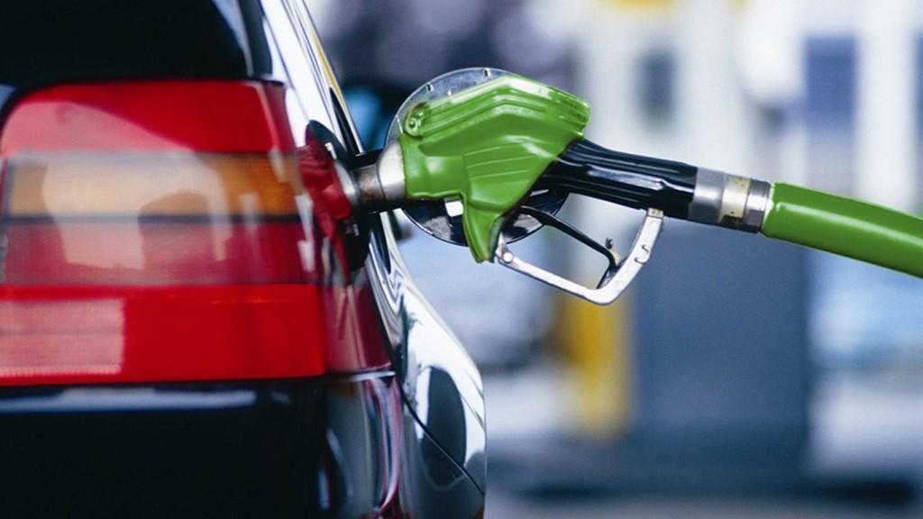 Воронежским АЗС грозят огромные штрафы за продажу некачественного топлива