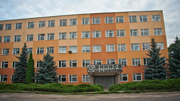 20 мая 1922 года. Основана Рамонская опытно-селекционная станция
