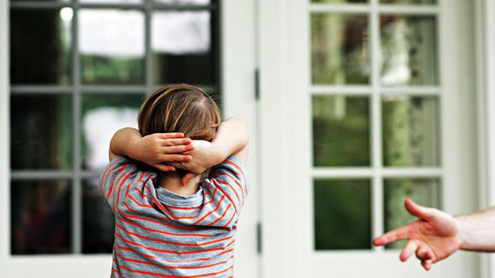 Аутизм – не приговор! Как научиться жить с неизлечимой болезнью