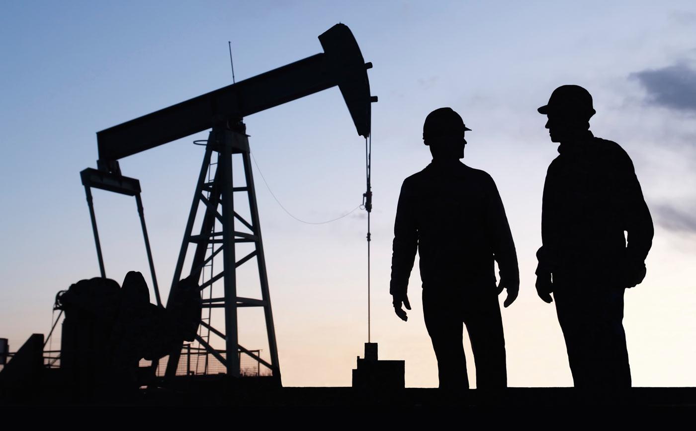 В Семилуках готовят кадры для нефтегазовой отрасли России