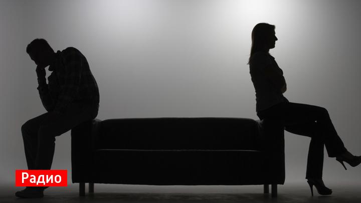 Школа жизни: Как вести себя с супругами-жалобщиками?