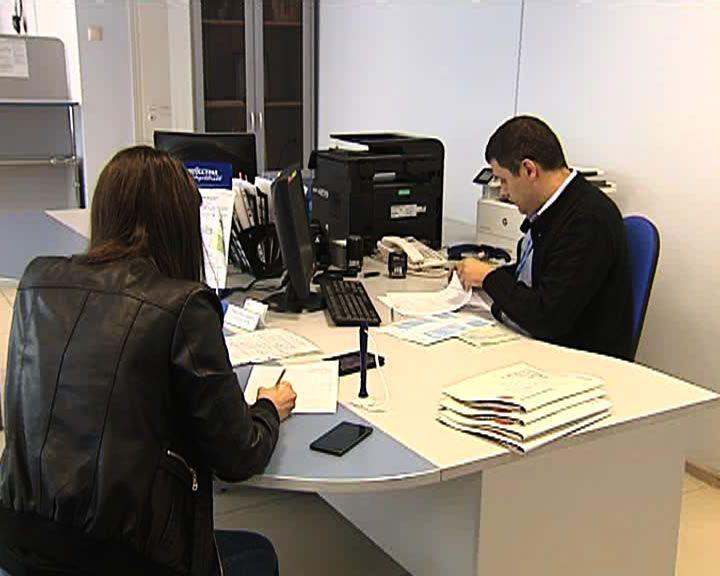 Депутаты Воронежской облдумы: Закон об ОСАГО нуждается в доработке