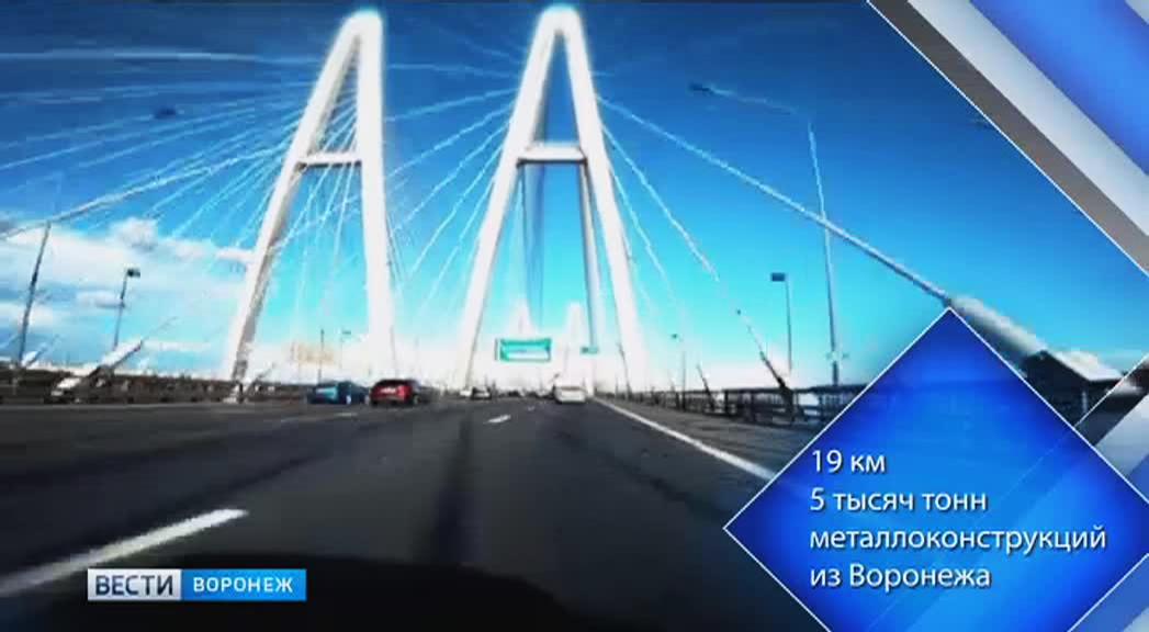Без комментариев. Тренировочные базы, Крымский мост и дорога в обход Украины