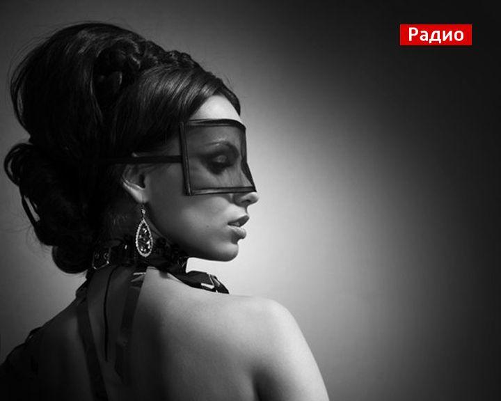 Простые вещи: Что скрывается за маской независимой женщины