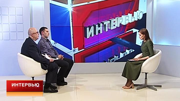 Учёные Воронежского технического университета: как не стать жертвой отравления угарным газом