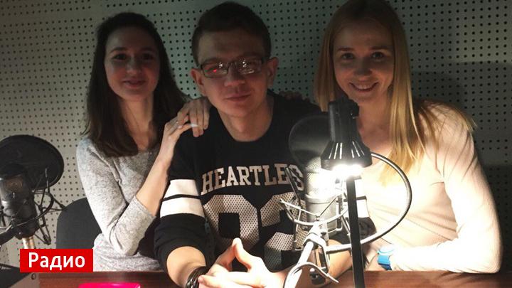 Актёры «Нового театра» рассказали о премьере первого в Воронеже иммерсивного спектакля