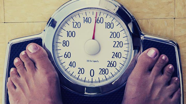Радикальные способы избавления от лишнего веса – все «за» и «против»