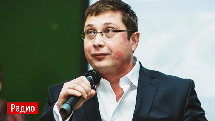 Ректор ВГУ Дмитрий Ендовицкий о пропущенных лекциях и пользе шпаргалок