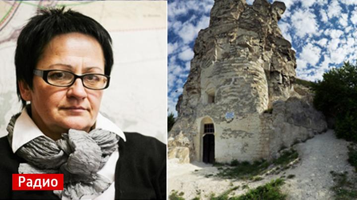 Директор воронежского «Дивногорья»: «Стать наследием ЮНЕСКО – это не спринт, а марафон»