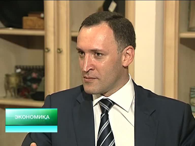 Вести-Экономика от 11.07.2014