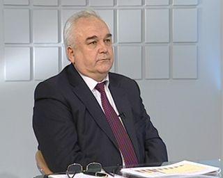 Вести-Интервью с Корниенко Сергеем