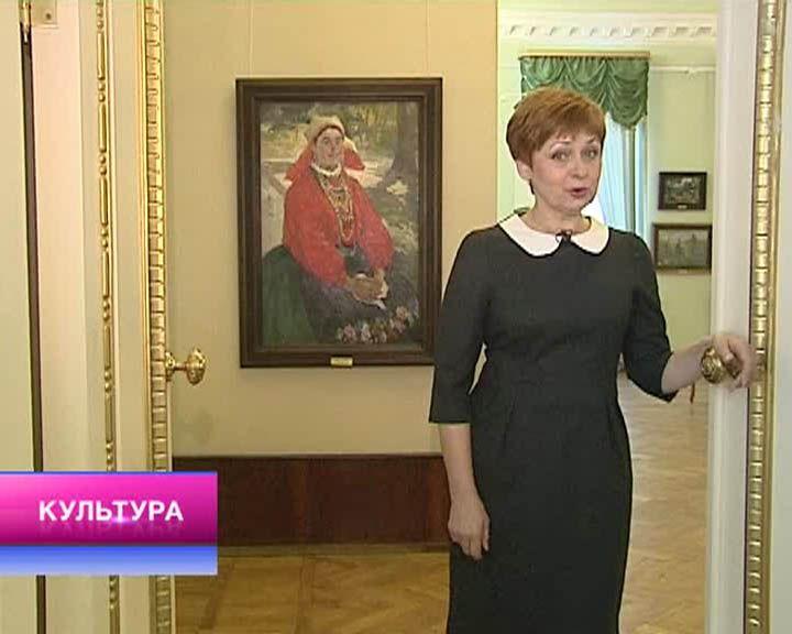 Вести-Культура от 04.12.2015