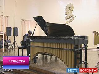 Вести-Культура от 17.03.2014