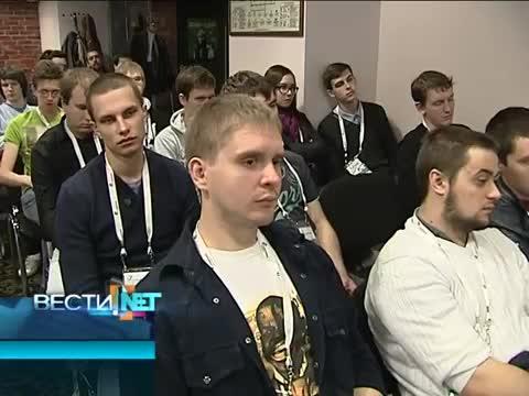 Вести.net Воронеж от 08.10.2014