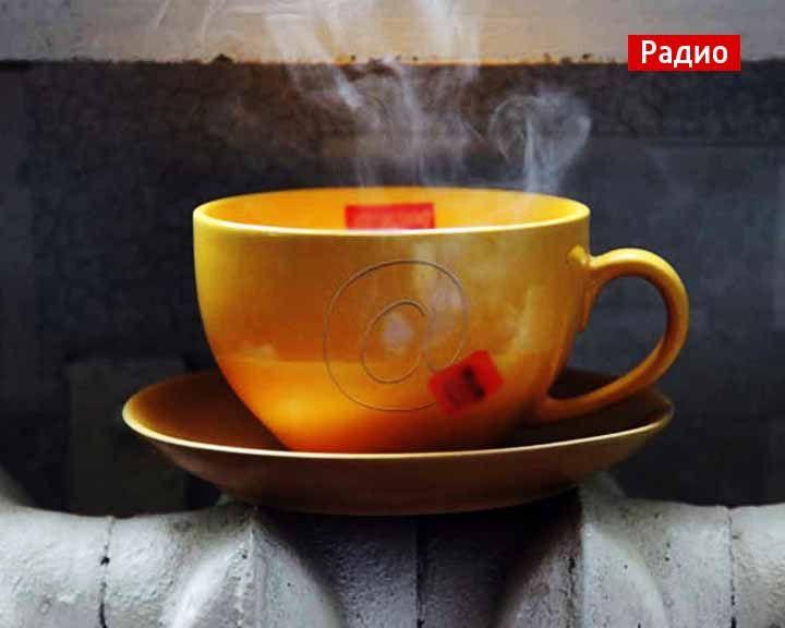 ЖКХ-ликбез: Отопительный сезон 2016-2017 – начало