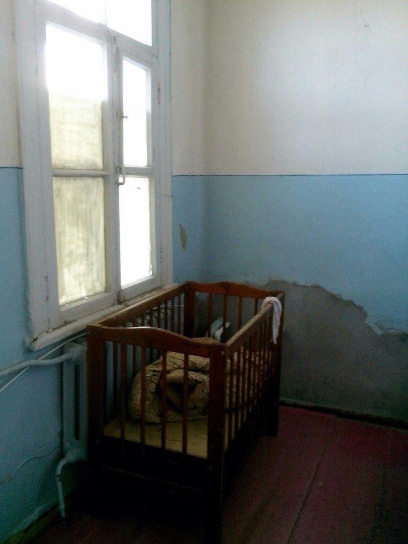 Пироговская больница урологическое отделение