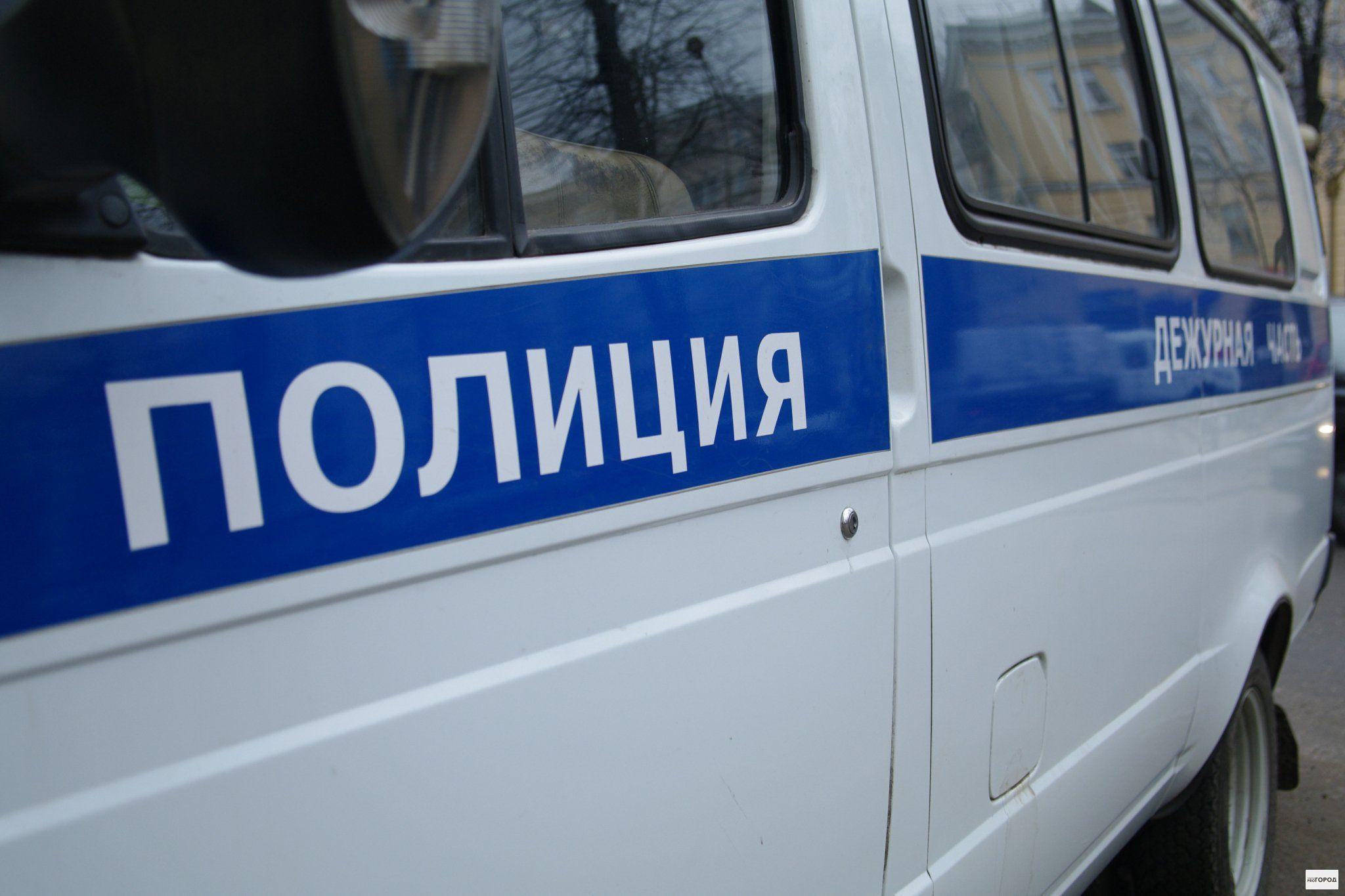 Под Воронежем женщина наиномарке насмерть сбила девятилетнего ребенка
