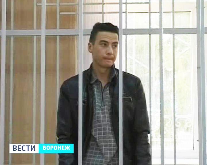 Убийца первосвященника изВоронежской области предстанет перед судом