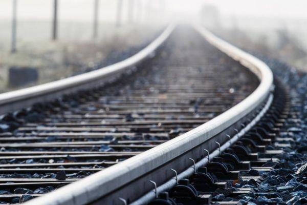 ВВоронежской области грузовой поезд сбил насмерть 17-летнюю девушку