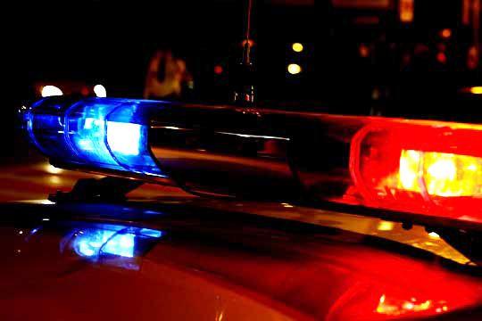 ВВоронеже осудят водителя, почьей вине погибли две многодетные матери