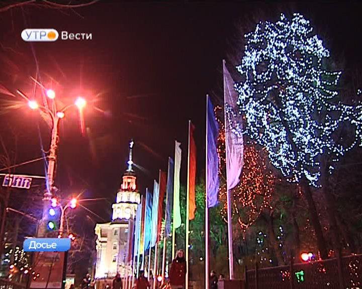 Армения сегодня новости видео 2015 видео