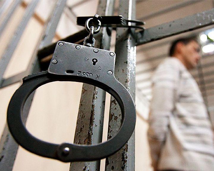Убийцы, безжалостно расправившиеся смолодым парнем впарке «Танаис», признаны виновными