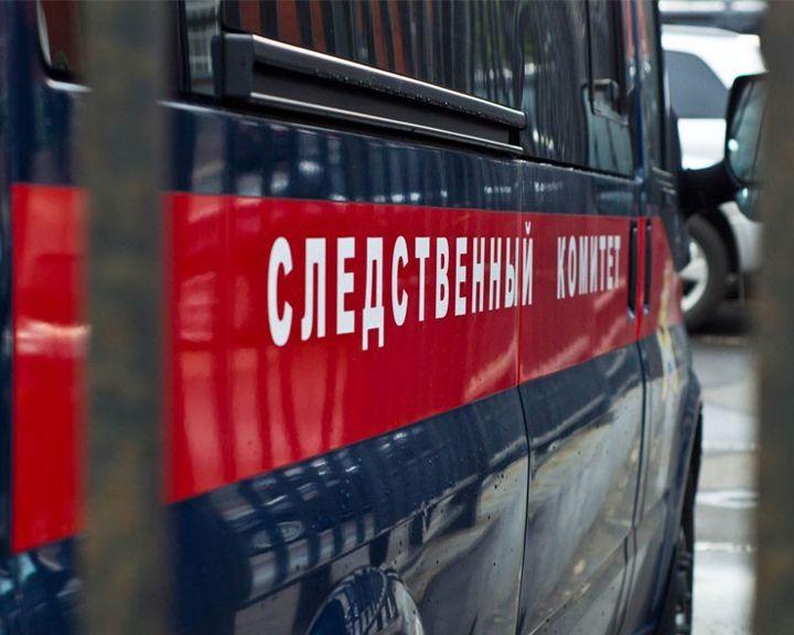 ВВоронежской области покончила ссобой 15-летняя девушка