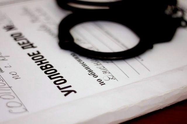 Автомобилист, пытаясь уйти отответственности заДТП, попал под две уголовные статьи